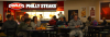 Ellsworth AFB BX Food Court